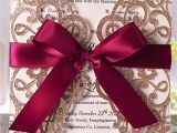 Write Name On Engagement Invitation Card Amazon Com 10 Pieces Lot Rose Gold Glittery Engagement