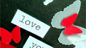 Write Name On Love Card 275 Best Best I Love You Card Templates Images In 2020