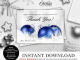 Write Name On Xmas Card 54 Best Business Holiday Thank You Cards Images