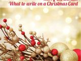 Write Name On Xmas Card Christmas Greeting Cards Messages Images Best Christmas