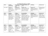 Writers Workshop Lesson Plan Template Lucy Calkins Lesson Plan Template Writing Through Lucy