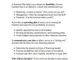Writing A Business Proposal Template Pdf 25 Free Business Proposal Templates Sample Templates