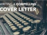 Writing A Compelling Cover Letter How to Write A Compelling Cover Letter Bcjobs Ca