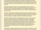 Writing A Compelling Cover Letter Writing A Compelling Cover Letter the Letter Sample