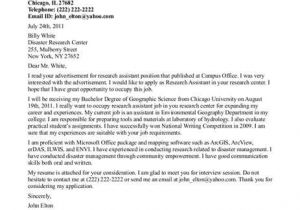 Writing A Cover Letter for College Admissions Cover Letters for College Students Colleges
