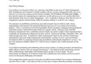 Writing A Cover Letter for College Admissions Letter Of Application Letter Of Application for College