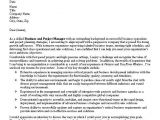 Writing A Cover Letter to A Company Starting A Business Letter Sample the Letter Sample