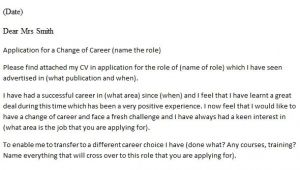 Writing A Cover Letter to someone You Know Cover Letter to someone You Know Letter Of Recommendation
