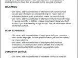 Writing Job Application Along with Resume/cv Cv Examples for Retail Jobs Uk Luxury Photography Retail