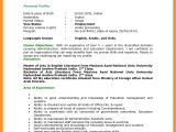 Writing Job Application Along with Resume/cv Standard Cv format for Job Application Letters Free
