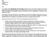 Writing Salary Requirements In Cover Letter Sample Cover Letter with Salary Requirement