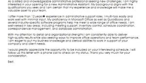 Www Cover Letter now Com 99 Professional Cover Letter Samples Cover Letter now