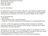 Www Cover Letter now Com It Analyst Cover Letter Examples Cover Letter now