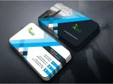 Www Creative Card Design Com Creative Business Card Design Shop Cc Tutorial