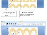Www Gartnerstudios Com Certificates Templates Gartner Studios Template Cyberuse