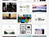 Www Squarespace Com Templates Squarespace Review Everything You Want to Know About