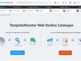 Www Template Monster Com Templatemonster Zertifizierungszentrum Wie Konnen