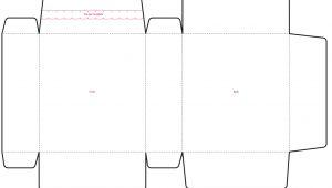 Www.templates.com Cereal Box Template Illustrator