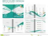 Www.templates.com Pages Brochure Template Brickhost F4f95085bc37