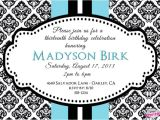 Www.uprint.com Templates 28 Best Images About Girl Invitations On Pinterest Shops
