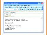 Www Wiltonprint Com Favor Templates Email Signature Template Outlook Gallery Template Design