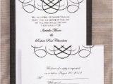Www.wiltonprint.com Templates Listed In Wilton Wilton Black White Calligraphy