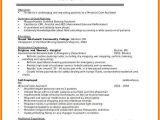 X Professional Resume 10 Radiology Resume Professional Resume List