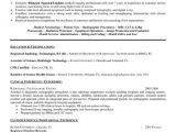 X Professional Resume Click Here to Download This Radiologic Technologist Resume