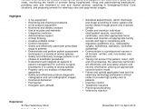 X Ray Tech Resume Sample 8 9 X Ray Tech Resume Examples oriellions Com