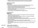 X Ray Tech Resume Sample Radiology Tech Resume Samples Velvet Jobs