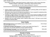 X-ray Tech Student Resume Radiology Administrator Sample Resume Manager Resumes