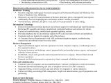 X-ray Tech Student Resume X Ray Resume Examples Resume Templates