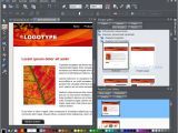 Xara Templates Free Free Download Xara Web Designer Templates Programs Mtmanager