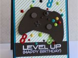 Xbox Birthday Card for Sale 340 Best Boys Birthday Cards Images In 2020 Birthday Cards