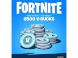 Xbox Birthday Card for Sale fortnite 2800 V Bucks Gift Card with Images Xbox Gift