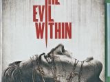 Xbox Birthday Card for Sale the Evil within Xbox One New Manualidades