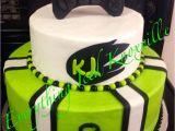 Xbox Birthday Card for Sale Xbox Cake Video Games Birthday Party Xbox Birthday Party