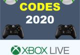Xbox Controller Birthday Card Template 460 Best Xbox Gift Card Images In 2020 Xbox Gift Card