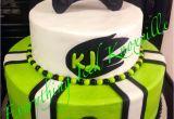 Xbox Controller Birthday Card Template Xbox Cake Video Games Birthday Party Xbox Birthday Party