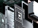 Xbox One X Graphics Card Name Inside Xbox Series X the Full Specs Eurogamer Net