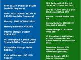 Xbox One X Graphics Card Name Ls19 Konsolen Stammtisch Thread Seite 19 Giants