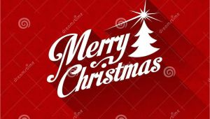 Xmas Greeting Card Free Download Merry Christmas Greeting Card Vector Design Templa