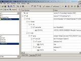 Xml Template Editor Fantastic Xml Template Editor Mold WordPress themes