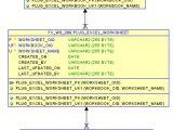 Xml Template Editor Speed Test Build An Xml Template Editor Foex Blog