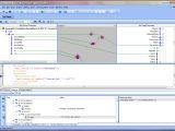 Xml Template Editor Xml Editor Table View Laobing Kaisuo