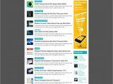 Xml Templates for Blogger Free Download Brosensia High Ctr Responsive Blogger Template softdews