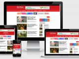 Xml Templates for Blogger Free Download Takis High Ctr Responsive Blogger Template