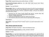 Xml Testing Resume Sample Prateek Verma Resume