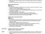 Xml Testing Resume Sample Siebel Resume Samples Velvet Jobs