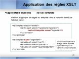 Xsl Named Template Xsl Call Template Nice Xsl Named Template Frieze Resume
